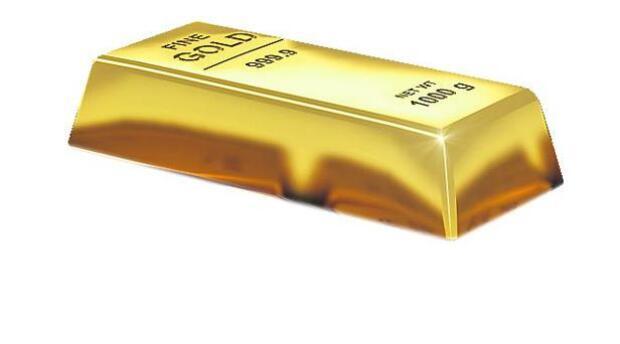 Cinco ventajas de invertir tu dinero en oro
