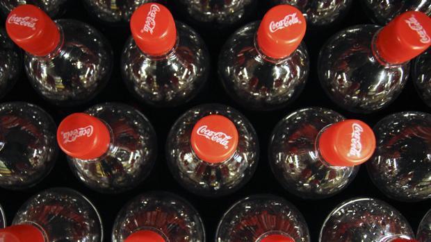 Coca-Cola European Partners gana 688 millones en 2017, un 25% más, y eleva dividendo un 24%