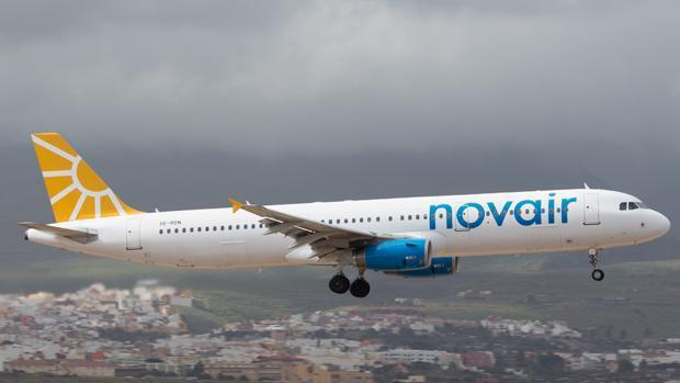 Dubai supera a Canarias en reservas turísticas en el mercado nórdico