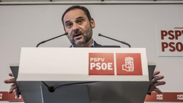El PSOE da por finiquitado el fantasma del «sorpasso»