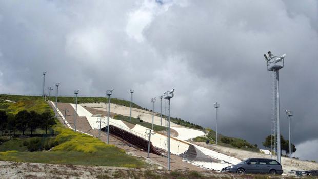 Una veintena de políticos serán citados en la comisión Meseta-Ski