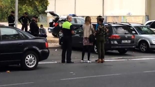 El marido de la mujer hallada muerta en Miranda de Ebro confiesa el asesinato