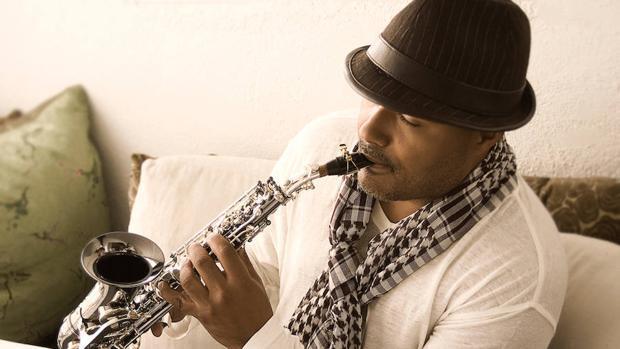 El Smooth Hot Jazz llega a Gran Vía