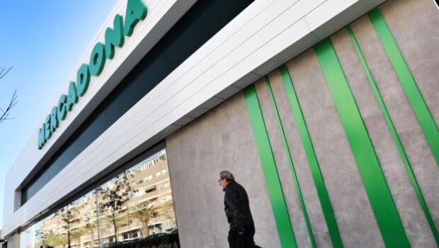 Mercadona lanza una oferta de empleo para médicos en varias provincias españolas
