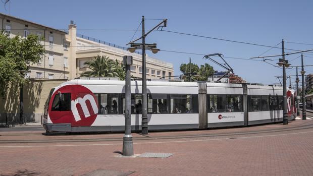 Huelga en el Metro de Valencia: FGV suspende la negociación del convenio mientras haya paros