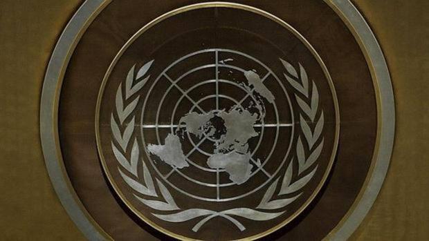 España elegida, con 180 votos, miembro del Consejo de Derechos Humanos de la ONU