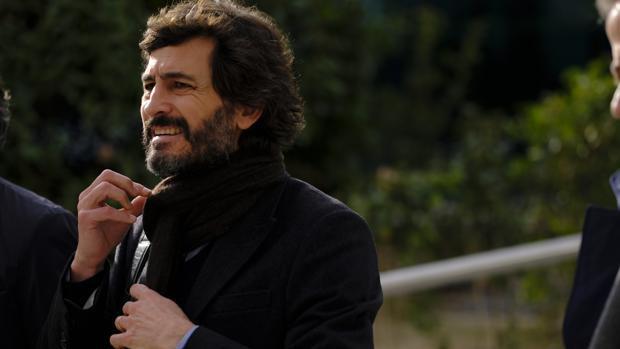 Anticorrupción apoya archivar la investigación por blanqueo al exsocio de Oleguer Pujol Ferrusola