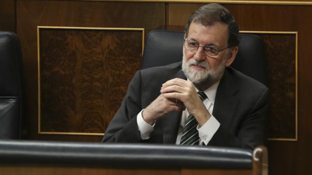 Merkel y Macron respaldan al Gobierno de España en la crisis catalana