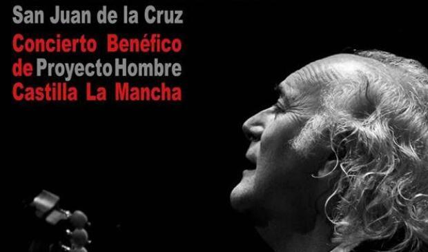 Proyecto Hombre celebra un congreso internacional sobre adicciones en Toledo