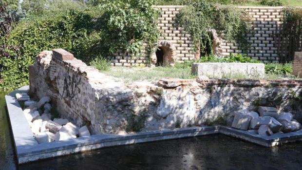 Viaje de Amaniel: el Ayuntamiento de Madrid rehabilitará una galería de agua secreta del siglo XVII