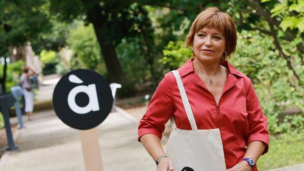La emisión en pruebas de la radio de «À punt» arranca cuatro años después del cierre de Radio Nou