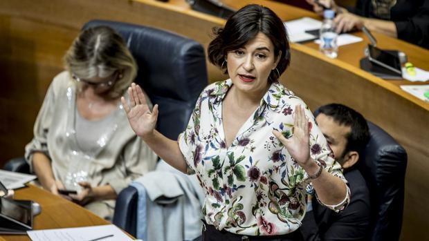 Parkinson Valencia obtiene más de dos mil firmas en 24 horas contra los recortes de la Conselleria