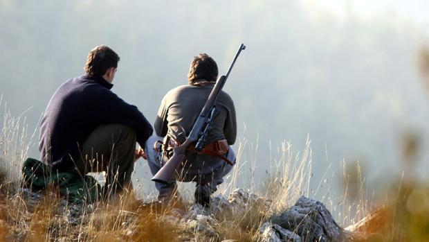 Muere en el hospital el cazador herido por un disparo en Bogarra