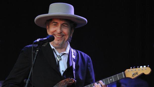 Bob Dylan regresa a España con un triplete en el Auditorio Nacional y un doblete en el Liceu