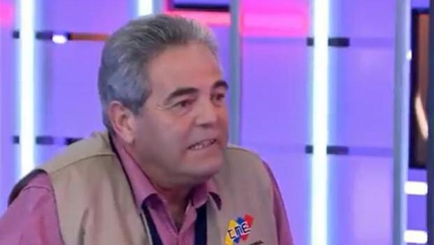 Polémica por la defensa de un alcalde del PSOE al régimen venezolano