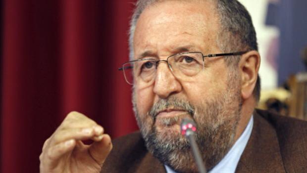 A juicio el edil de Lugo que acusó sin pruebas a Orozco de coacciones