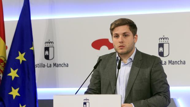 La Junta exige medidas a Rajoy porque «la falta de agua es tan importante como Cataluña»