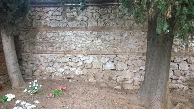 PSOE pide colocar una placa de homenaje a víctimas del franquismo en Guadalajara