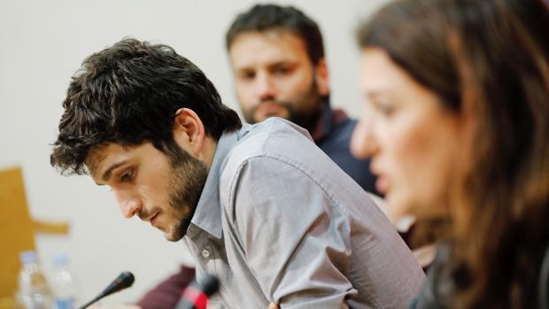 Podemos quiere abrir a principios de año su debate de pactos electorales en la Comunidad Valenciana