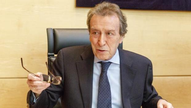 La Junta recibe el Premio Ciudadanía por el portal Gobierno Abierto