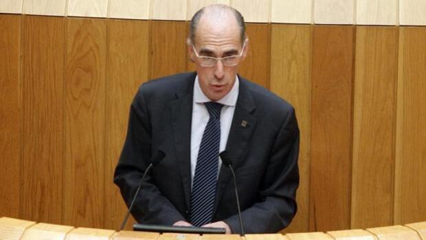 El Sergas ampliará el horario de hemodinámica en Lugo y Orense