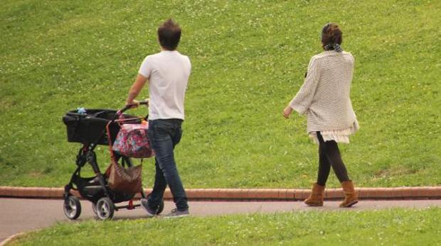Ya se puede hacer turismo en familia en Benidorm sin llevar enseres para el bebé