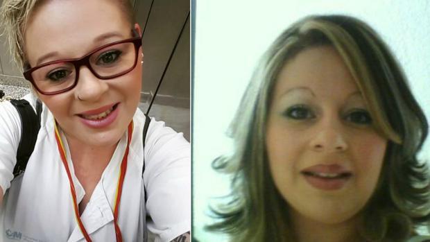 La enfermera acusada de asesinar a una anciana: «Sufre falta de empatía pero no un trastorno»