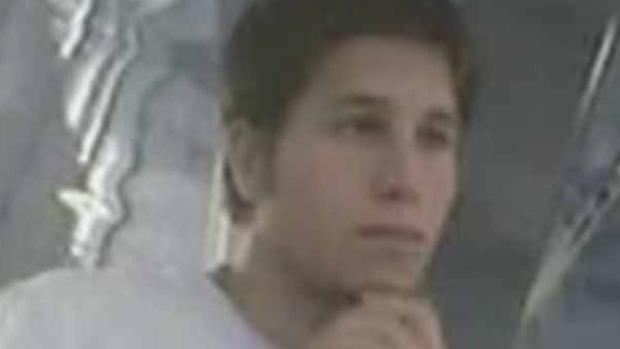 Detenido de nuevo «El Rafita», asesino de Sandra Palo, por robo y desguace de coches