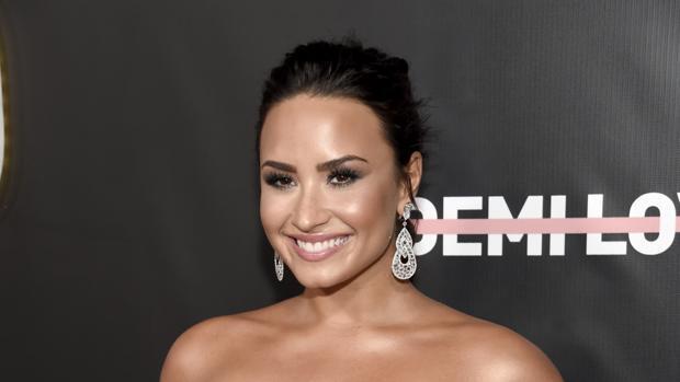 Las confesiones más íntimas de Demi Lovato sobre su adicción a las drogas y al alcohol