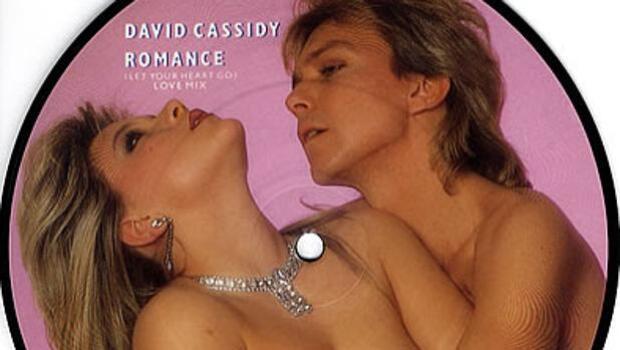 Samantha Fox afirma que fue acosada sexualmente por David Cassidy durante una sesión fotográfica