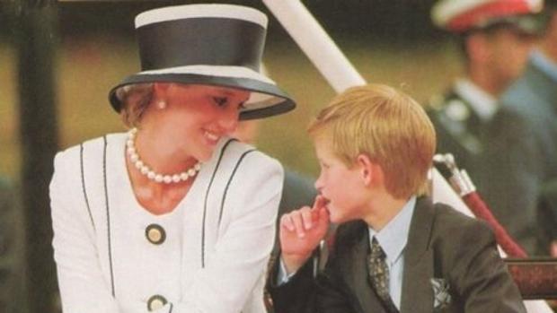 El polémico biógrafo de la princesa Diana escribirá también la biografía de Meghan Markle