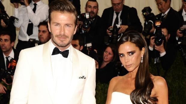 Victoria Beckham asegura que no odia a España
