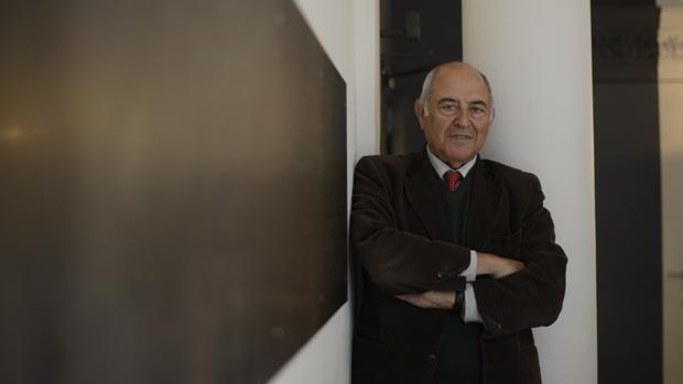 José Antonio Marina: «Decir que no hay que aprender cosas de memoria es un disparate neurológico»