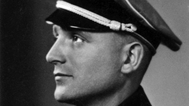 Klaus Barbie: el sádico torturador nazi que ayudó a EEUU a asesinar al Che Guevara