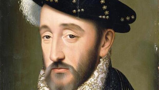 El demencial plan para salvar la vida al suegro de Felipe II matando a diez condenados a muerte