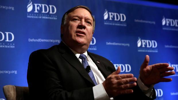 La CIA alerta de que Pyongyang podría estar a tan sólo «meses» de perfeccionar sus armas nucleares