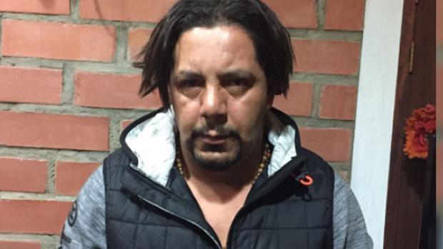 Detienen en Colombia a Juan Carlos Mesa, alias «Tom», uno de los narcotraficantes más buscados