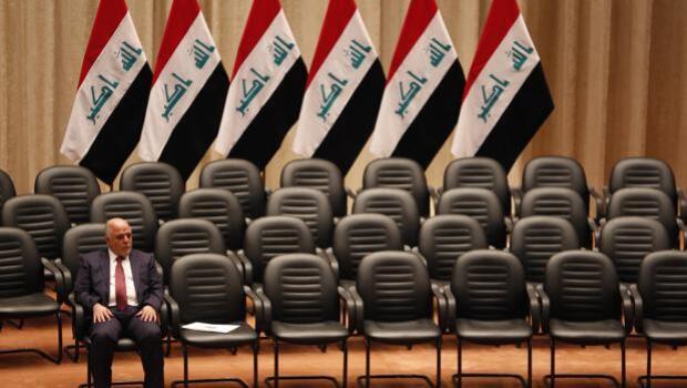 Ahorcados 38 militantes de Daesh condenados por la Justicia iraquí