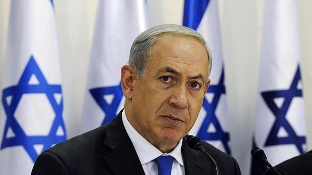 Netanyahu: «Seguiremos atacando cada intento de golpearnos»