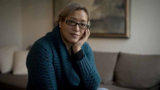 «Aún sueño con las torturas que sufrí en Venezuela durante dos años y medio»