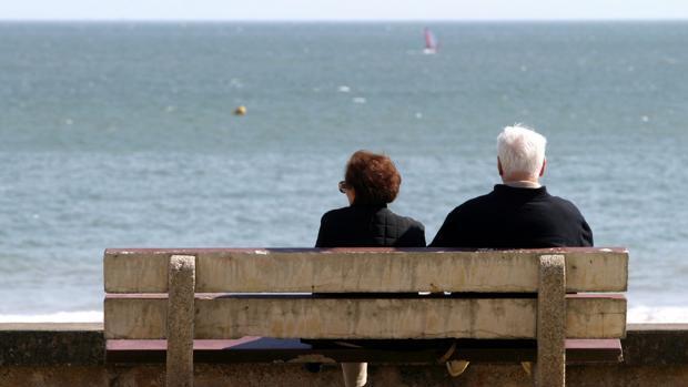 SOS pensiones
