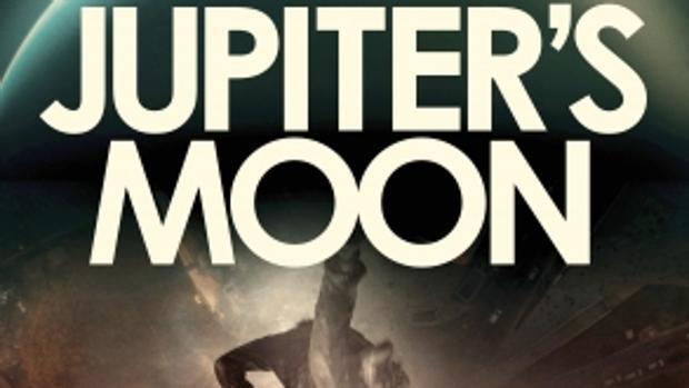 La película sobre refugiados «Jupiter's moon» gana el 50 Festival de Sitges