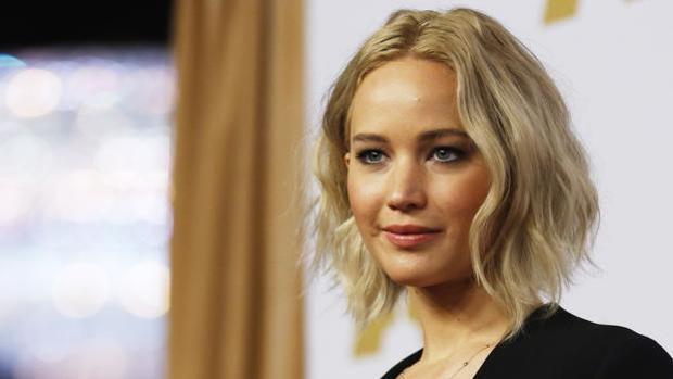 La humillante experiencia que vivió Jennifer Lawrence para conseguir un papel