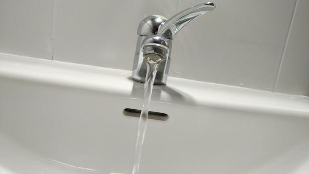 Remunicipalizar el agua ahorraría cinco millones de euros