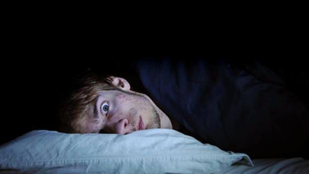 El truco definitivo para acabar con ese insoportable mosquito que no te deja dormir