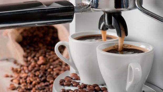 El café no alivia los síntomas motores asociados al párkinson