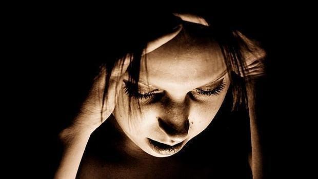 La THS es segura en el tratamiento de la menopausia en mujeres con migrañas