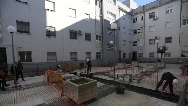 Emvisesa aplaza unos días aprobar ampliar el parque a social de vivienda para analizar la documentación