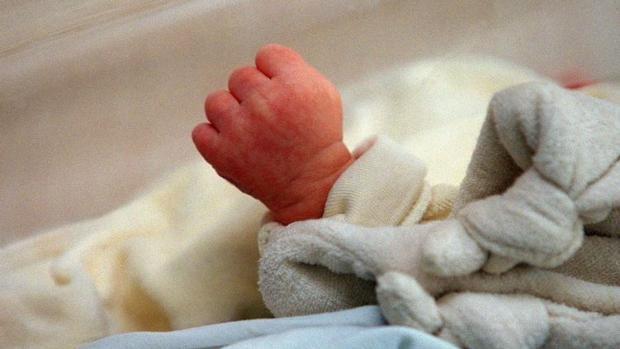 IVI cuestiona la difusión del nacimiento de un bebé libre de enfermedad genética que hizo la Junta