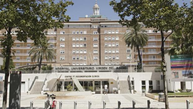 Dos adultos han muerto en Sevilla por meningitis tipo B desde enero